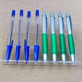 Stojak na długopisy